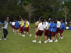 Dscf2530