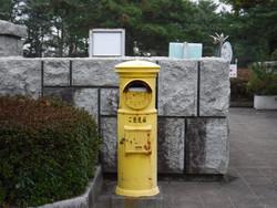 Dscf8855